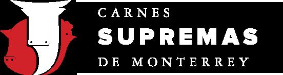 Carnes Supremas de Monterrey